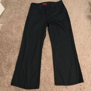 Ag Adriano Goldschmied Jeans - SEE PICS AG Adriano Goldschmied Size 32 Mona Jeans